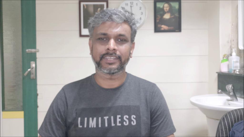 ACL reconstruction Chennai Dr.A.K.Venkatachalam
